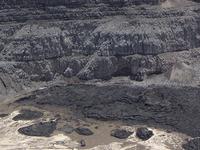 Monte Karthala