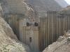 Karun 4 Dam