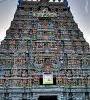 Kalyana Venkattaramasami Temple