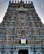 Templo Kalyana Venkattaramasami