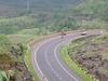 Kasara Ghat Along NH3 - Igatpuri MH