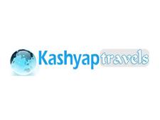 Kashyap Travels