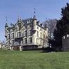 Castle In Gronsveld