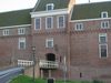 Castle Of Woerden