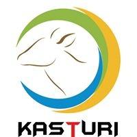 Kasturi Travels