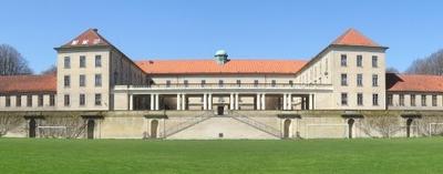 Katedralskolen Viborg