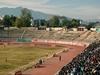 Kathmandu Football