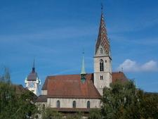 Catholic City Church