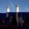 Kath. Pfarrkirche Zum Hl. Nikolaus, Andau