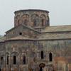 Katoghike Church