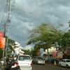 Kattanam Evening View
