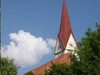 Kauner Kirche Church Austria