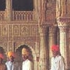 Kaurali - Rajasthan