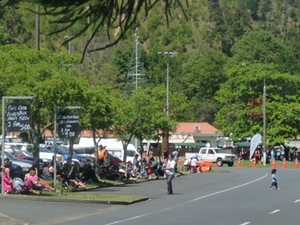 Kawerau