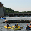 U.S. National Whitewater Center