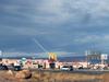 Kayenta Town