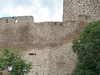 Kaysersberg Castle