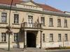 Kazinczy Ferenc Museum, Sátoraljaújhely