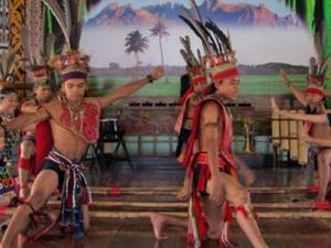 KDCA Cultural Village Photos