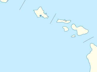 Keanae Hawaii Is Located In Hawaii
