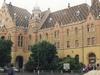 Kecskemét City Hall
