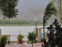 Kedia Resorts Pic12
