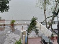 Kedia Resorts Pic9