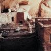 Keet Seel Cliff Dwellings