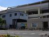 Keikyū Kamata Station