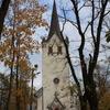 Keila Church