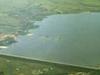 Keith Sebelius Reservoir
