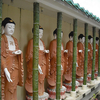 Best of Penang 4 Days