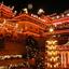 Ke Lok Si Temple In Penang