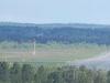 Kemi   Tornio Airport Runway