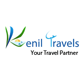 Kenil Travels
