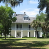 Kenilworth Plantation House