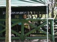 Kenya Budget Camping Safaris
