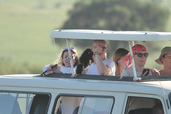 12 Days Amazing Budget Holiday Safari, Kenya And Tanzania Photos