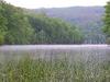 Lake Keokee