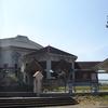 Kerala Agricultural University Auditorium