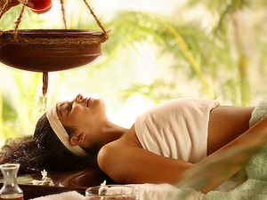 Ayuerveda - Rejuvanate Your Body, Mind & Soul At Alleppey Photos