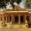 Kerala Jain Temple