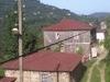 Kestane Village In Gulyali