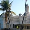 Ketchimalai Mosque Beruwala