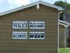 Kewanee Radio Stations