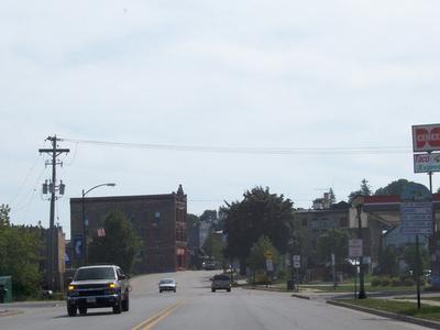 Kewaunee Wisconsin