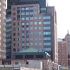 Key Center South Tower