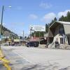 Keystone SD Street View