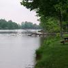 Keystone State Park - Pennsylvania