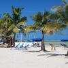Key West Beach View FL